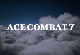 Ace Combat 7: Skies Unknown détaille son multijoueur