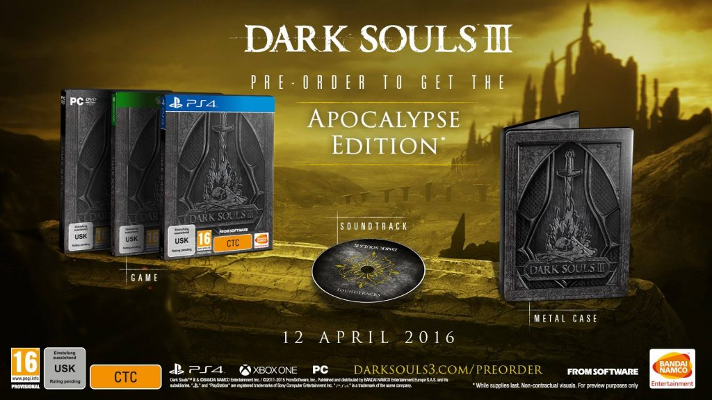 apo edition dark souls 3
