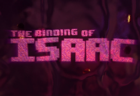 La sortie de The Binding of Isaac: Afterbirth sur PS4 est imminente