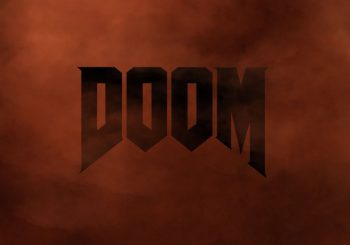 TEST | DOOM sur PS4