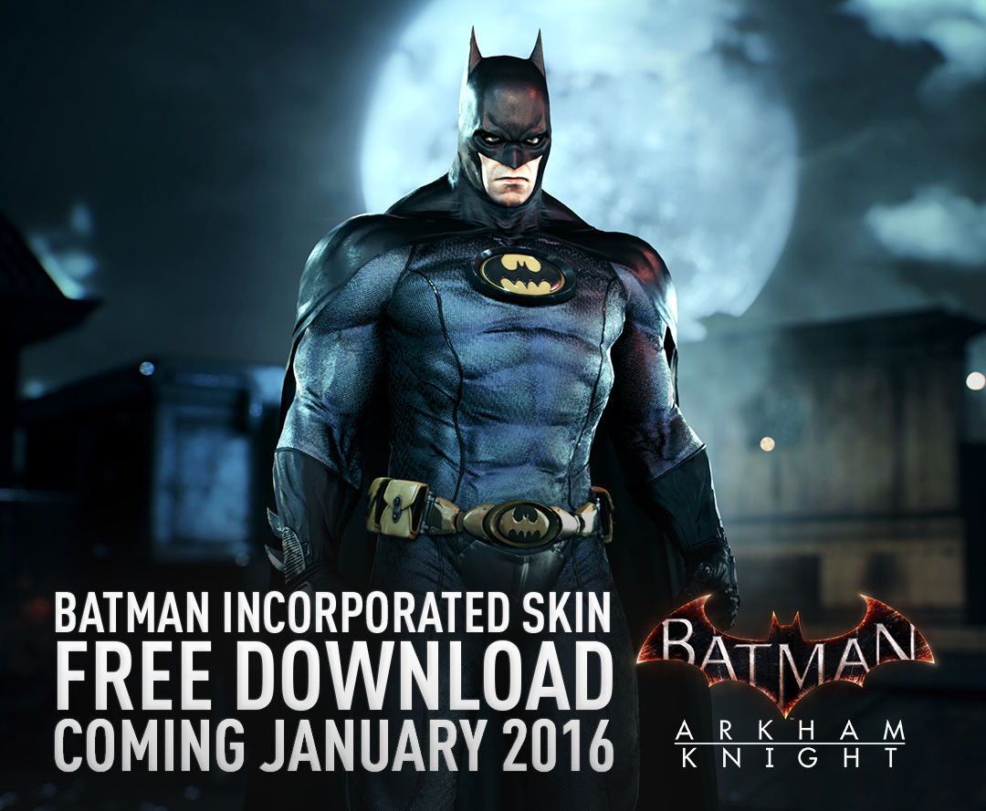 Batman_Arkham_Knight_Skin_Batman_Incorporated