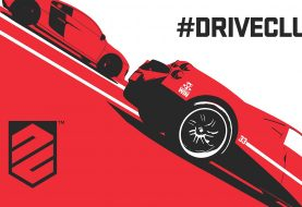Driveclub : Un autre week-end double XP, un