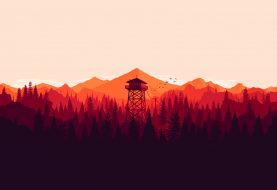 Un easter egg de Firewatch rend hommage à The Last of Us