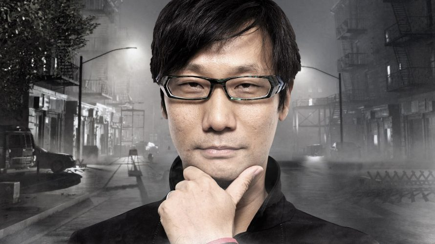 Hideo Kojima et Mark Cerny rendent visite à Media Molecule