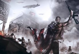 Homefront The Revolution : Premières notes décevantes