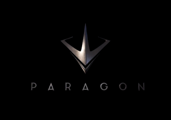 Preview : On a testé Paragon sur PS4
