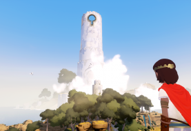 Rime s'illustre avec 27 minutes de gameplay