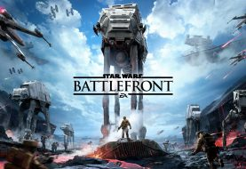 Star Wars Battlefront 2 et Need for Speed seront jouables en juin