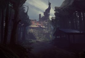 Un trailer de lancement pour What Remains of Edith Finch