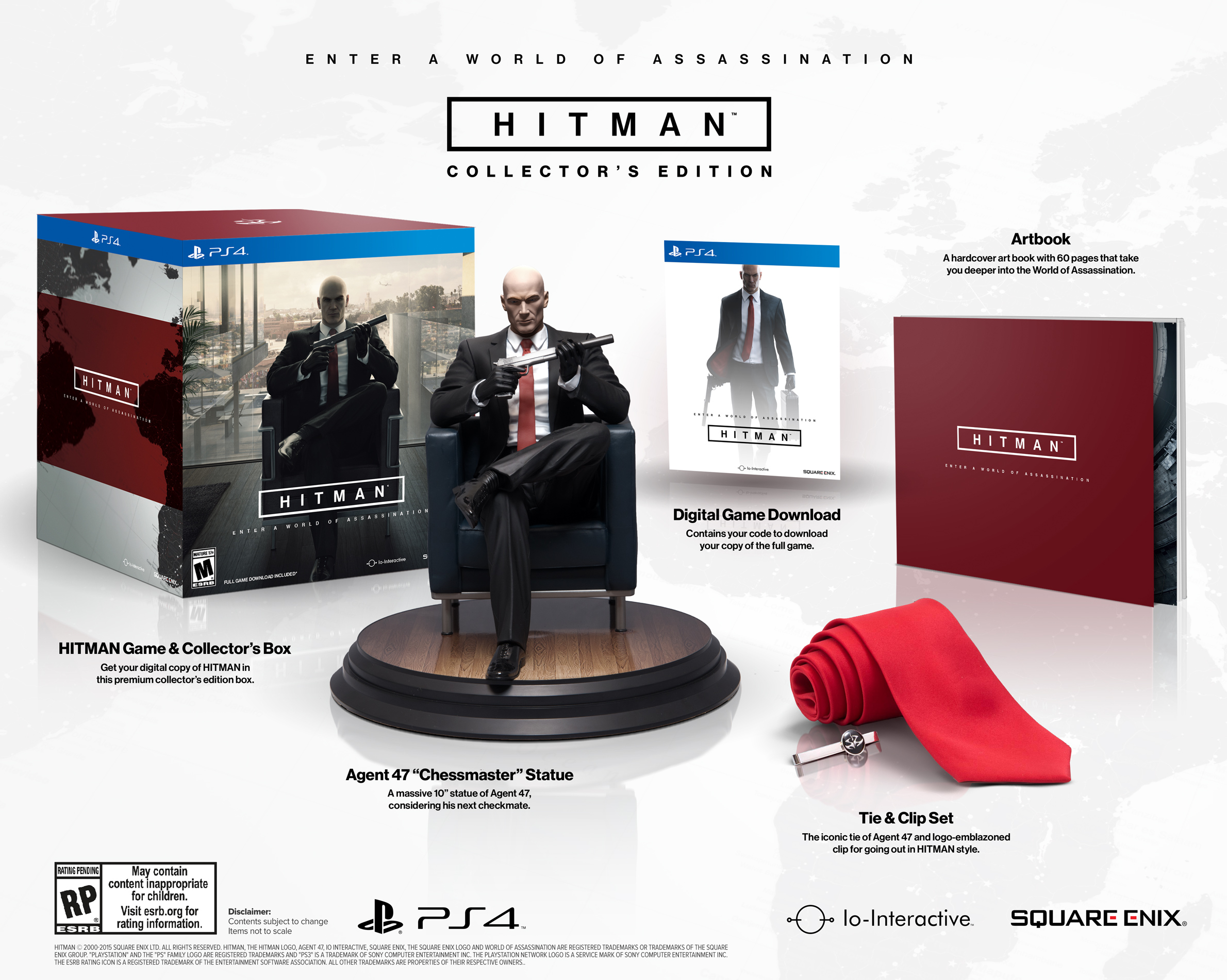 hitman-collector-edition