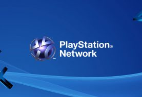 Le PlayStation Network sera en maintenance le 27 février
