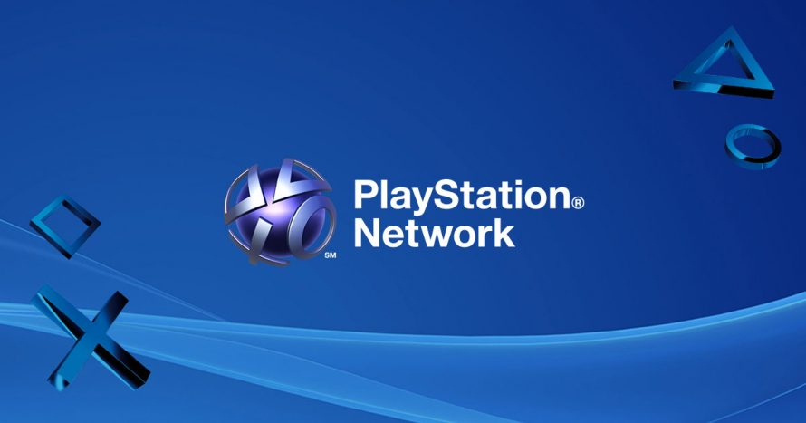 Le PlayStation Network sera en maintenance le 25 avril