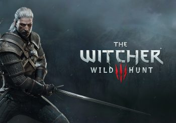 Netflix produira une série The Witcher