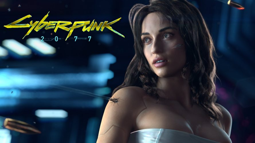 Le compositeur de The Witcher 3 travaille sur Cyberpunk 2077