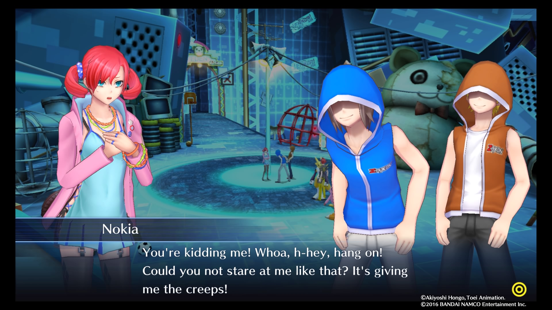 DIGIMON STORY CYBER SLEUTH_20160210121123
