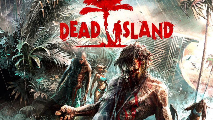 Dead Island: Definitive Collection leaké sur PS4 et Xbox One