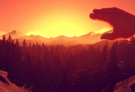 TEST | Firewatch sur PS4