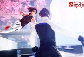 Mirror's Edge: Catalyst - Les premiers tests (PS4, Xbox One)
