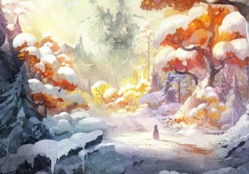 Project Setsuna s'offre 20 minutes de gameplay