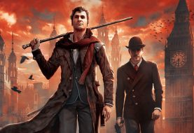 Preview : On a testé Sherlock Holmes: The Devil's Daughter sur PS4