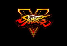 Akuma va rejoindre les rangs de Street Fighter V