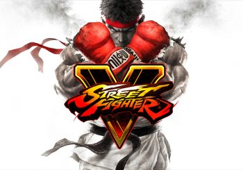 PS+ League : Tournoi Street Fighter V avec 200€ de Cashprize