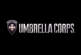 Umbrella Corps : La map de Resident Evil 5 en images