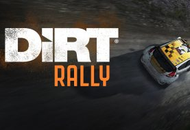 DiRT Rally : Un trailer pour les versions consoles