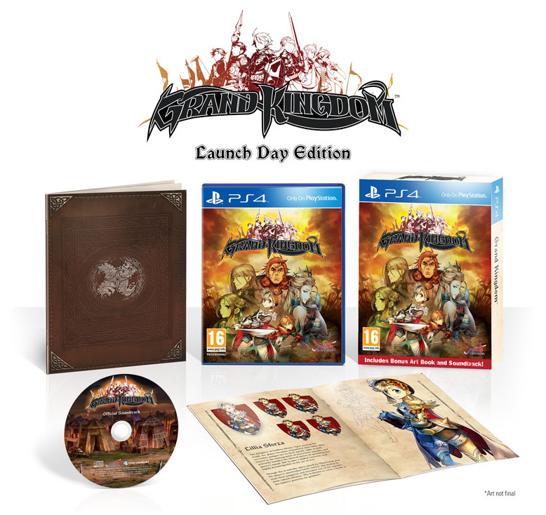grand-kingdom-launch-edition