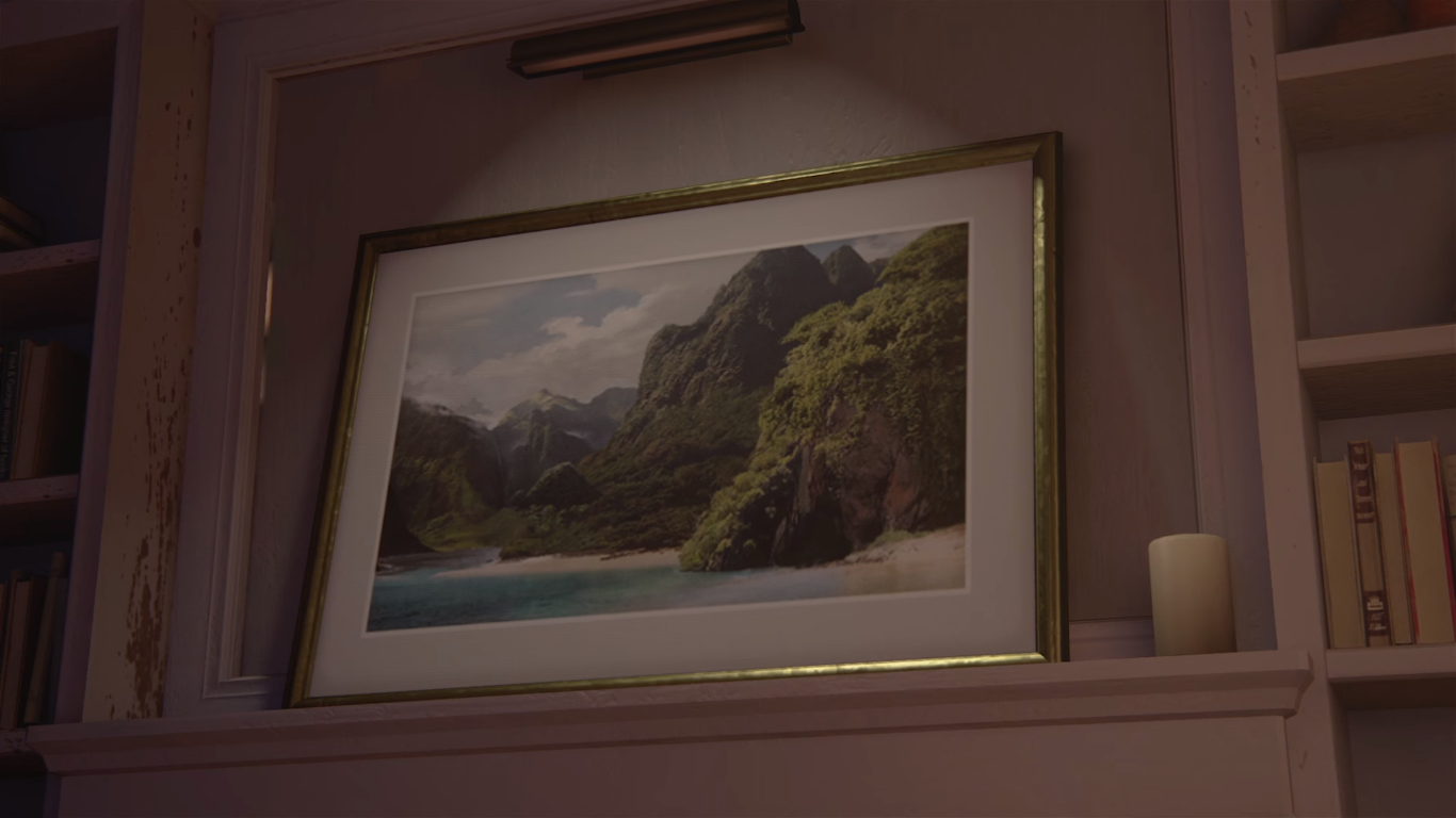 uncharted-4-Assassins-Creed-IV (2)