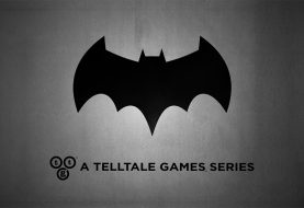 BATMAN - The Telltale Series dévoile ses premiers screenshots