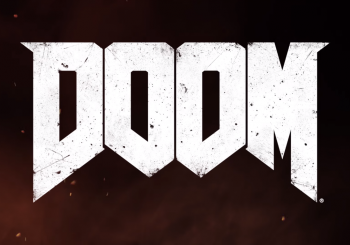 DOOM : Le trailer de lancement disponible