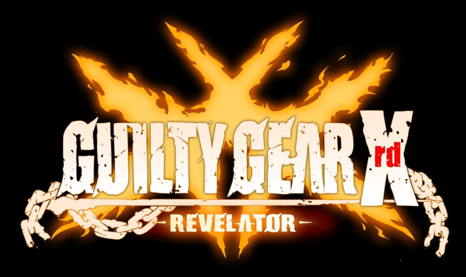 TEST | Guilty Gear Xrd -REVELATOR- sur PS4