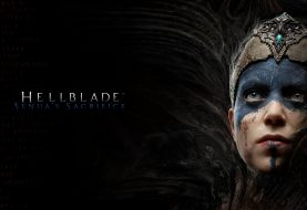 NINTENDO DIRECT (13/02/2019) | Hellblade: Senua's Sacrifice disponible au printemps sur Switch