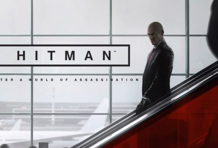 Bon Plan | Hitman: The Complete First Season edition steelbook à 30€