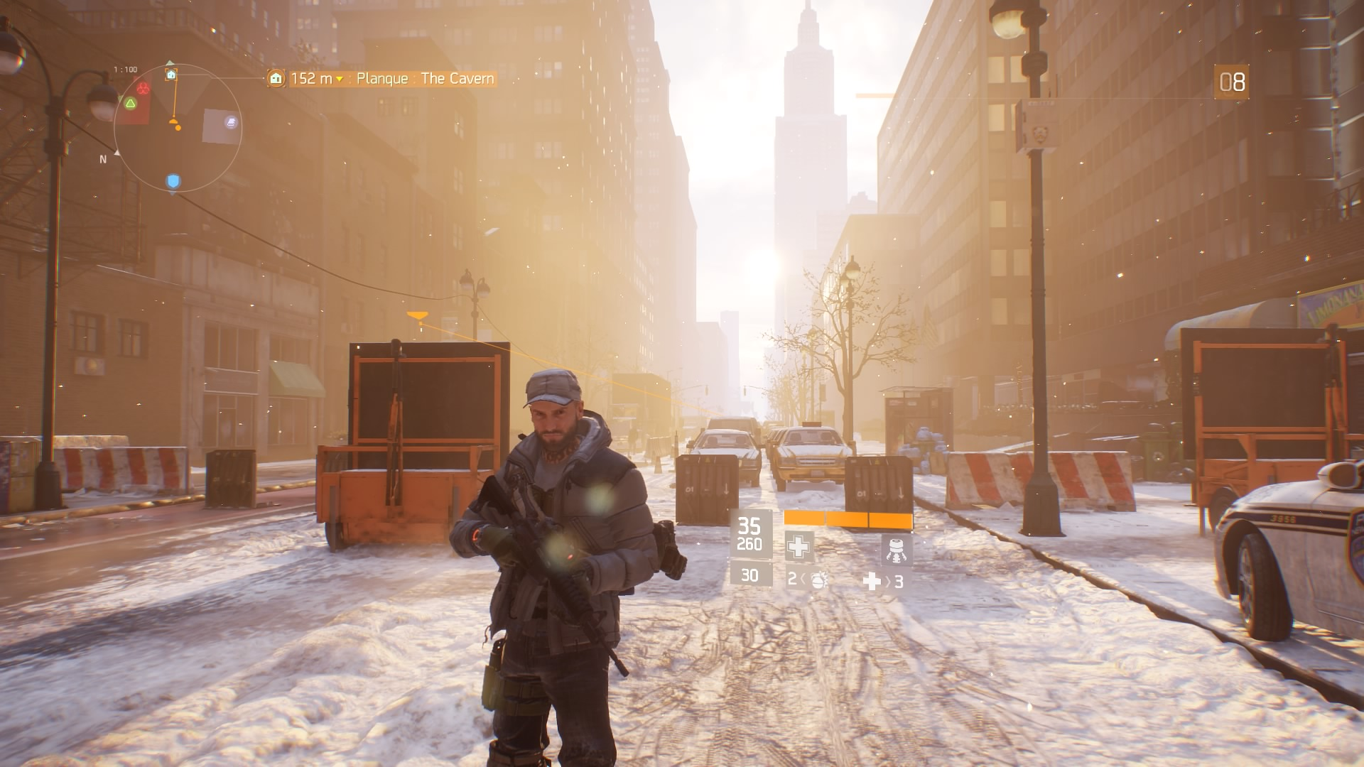 Tom Clancy's The Division™_20160308192618