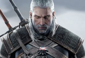 CD Projekt RED évoque les ventes de la saga The Witcher