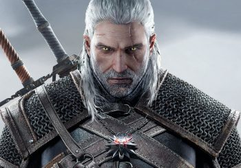 Un trailer épique pour The Witcher 3: Wild Hunt GOTY edition