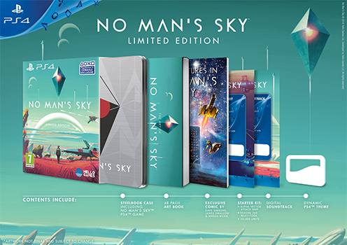 no-mans-sky-two-column-le-01-ps4-eu-26feb16