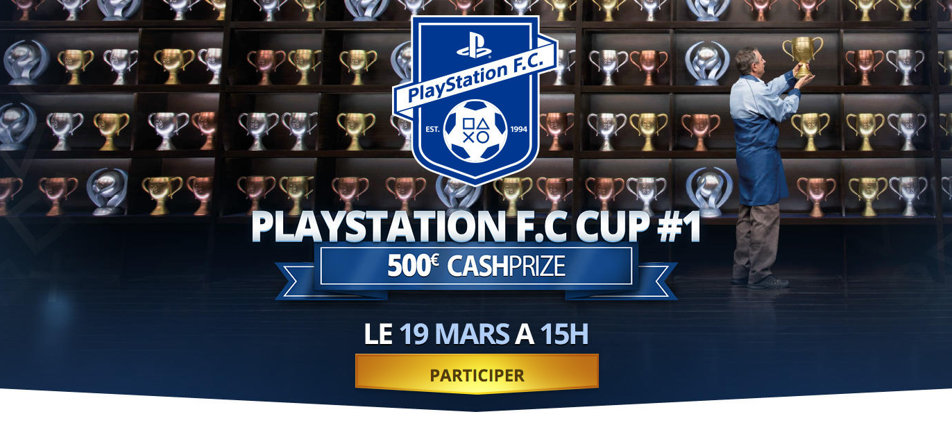 playstation-f-c-cup-2