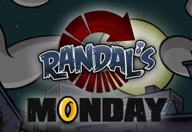 TEST | Randal's Monday sur PS4