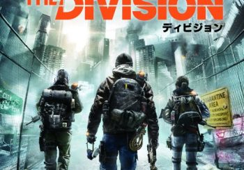 TEST | Tom Clancy's The Division sur PS4
