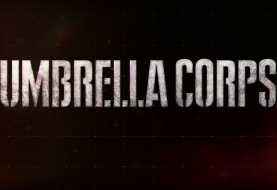 TEST | Umbrella Corps sur PS4