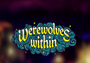 Ubisoft annonce Werewolves Within pour le playStation VR