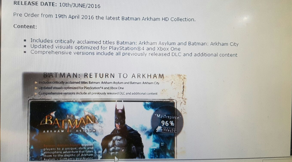 Batman-Arkham-HD-Collection