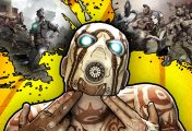 GUIDE VIDEO | Borderlands 3 : Comment battre le boss Capitaine Traunt