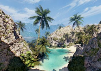 Dead Island Definitive Collection s'offre un trailer