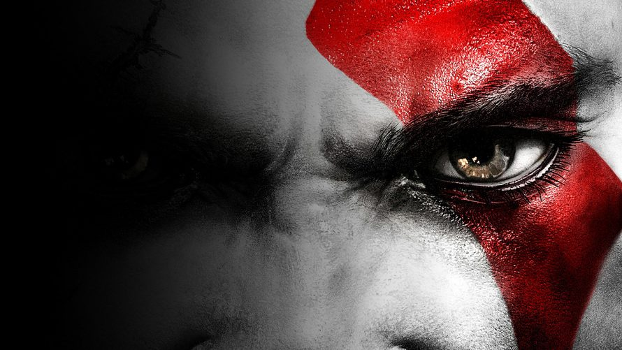 God of War 4 : Place à la mythologie nordique ?
