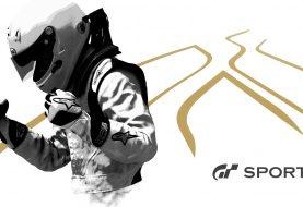 Gran Turismo Sport : Les premiers tests (PS4, PS VR)