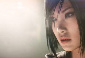 Mirror's Edge Catalyst : Un nouveau report